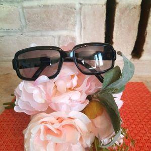 Vintage Gucci Sunglasses